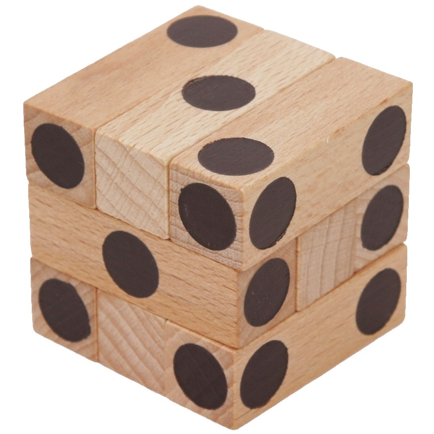 _vyr_493Hlavolam-kostka-cube