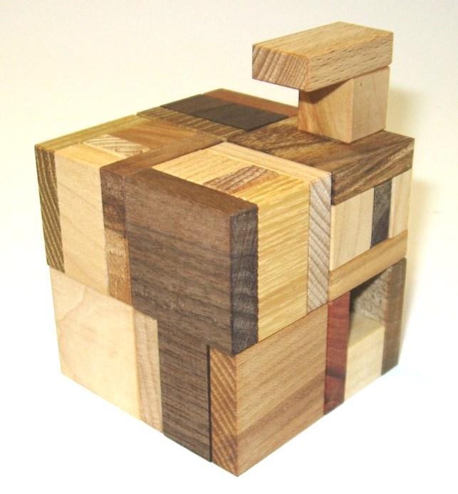 _vyrp11_1469hlavolam-pro-dospele-hooked-cube
