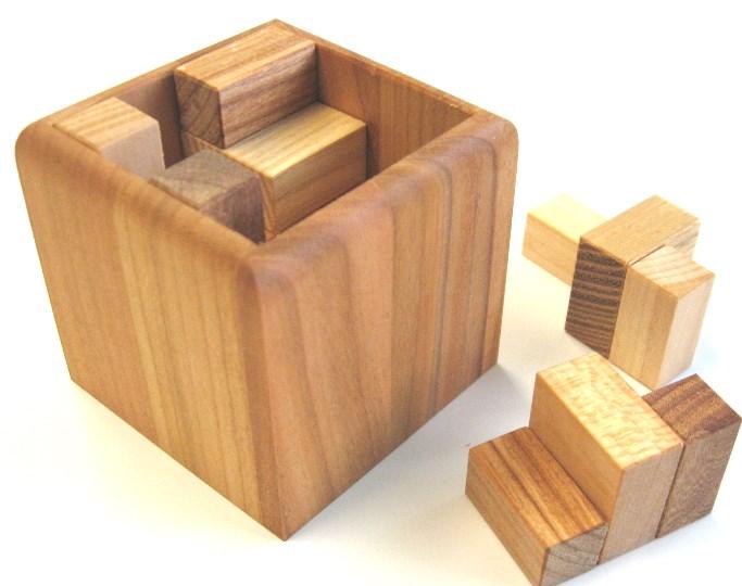 _vyrp11_1993hlavolam-pro-dospele-cube-plus