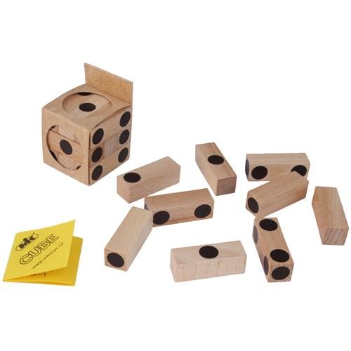 _vyrp11_493Hlavolam-cube-kostka