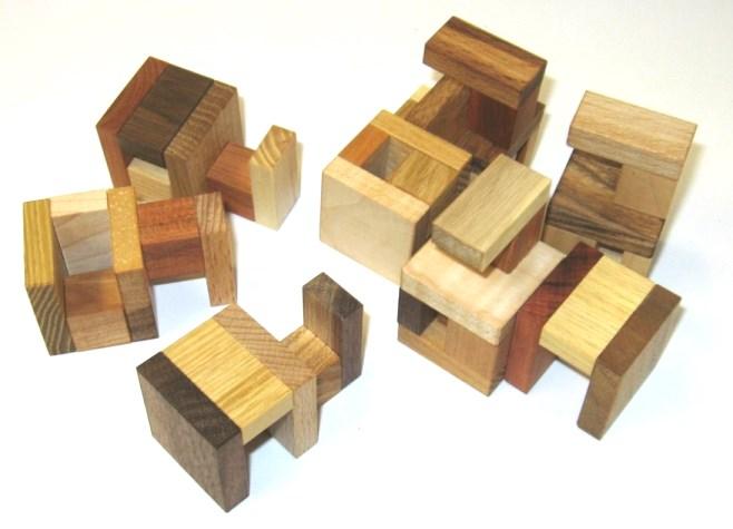 _vyrp12_1469hlavolam-hooked-cube