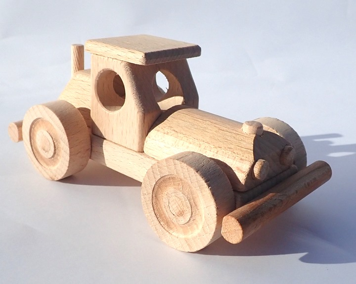 wooden-buggy