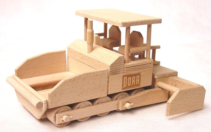 wooden-finischer