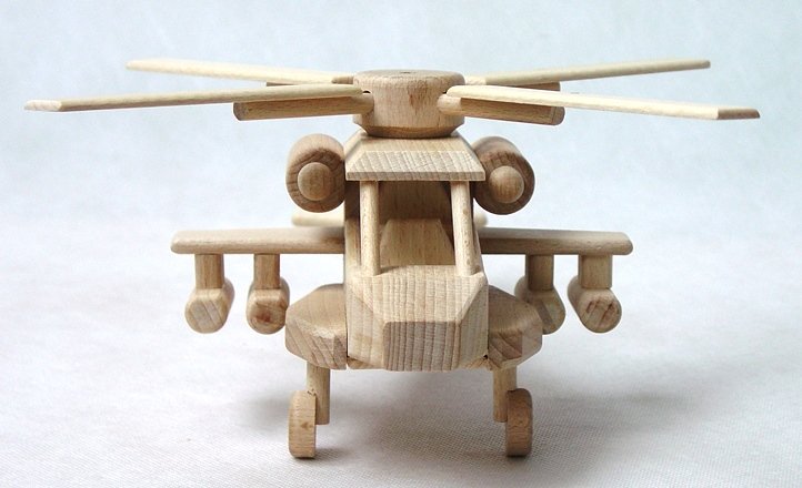wooden-helicopter