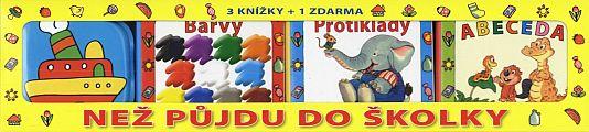 Než-krabička+72-2012