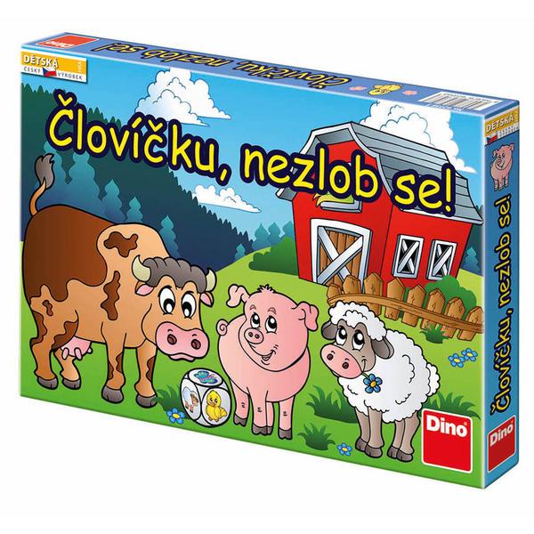 clovicku_nezlob_se_623583_01