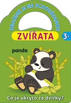 dupre-zvirata+3-72-2012