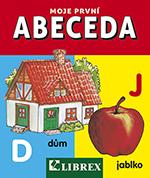 mini_abeceda