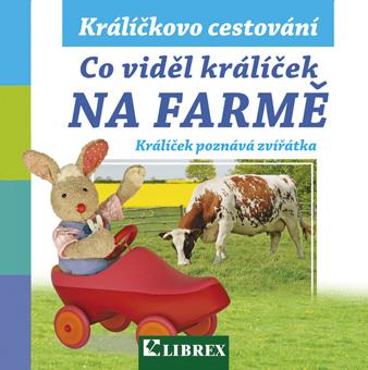 na-farme-2012-72