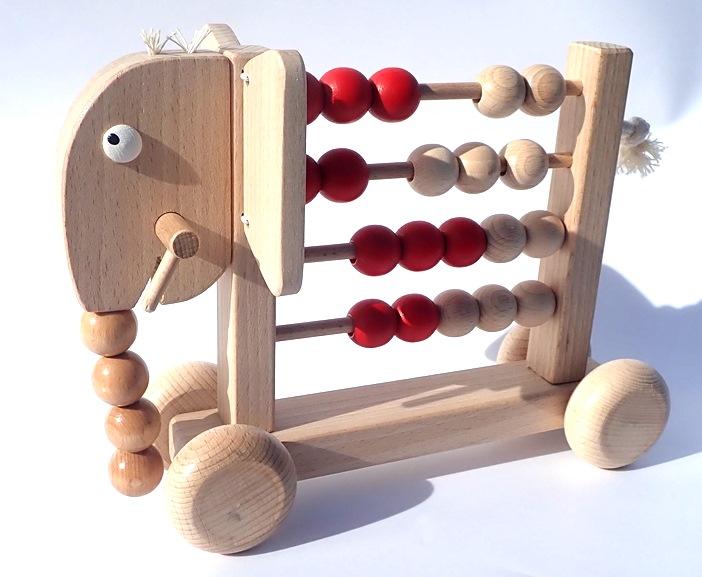 abacus-elephant