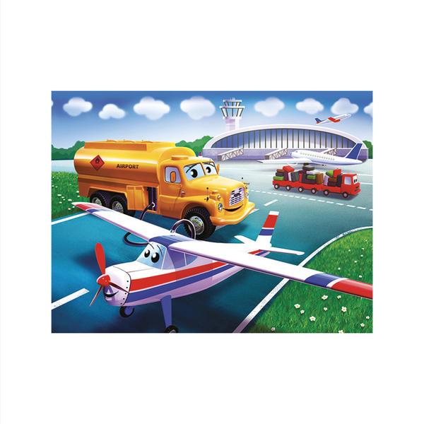 obrazkove-kostky-letadlo-cisterna