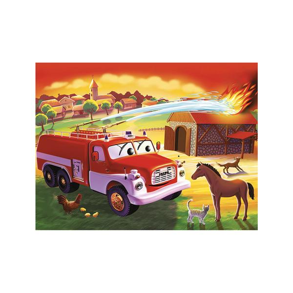 obrazkove-kostky-hasici