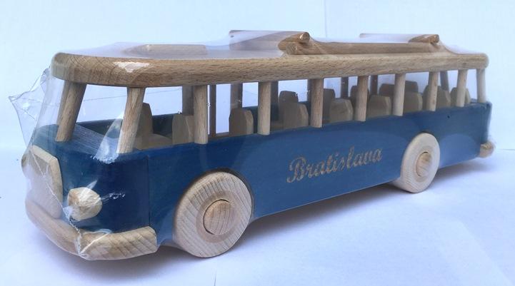 autobus-bratislava-modry