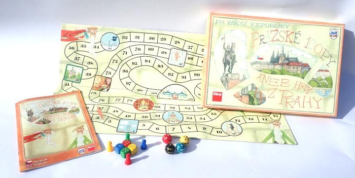 hry-pro-deti-prazske-100py