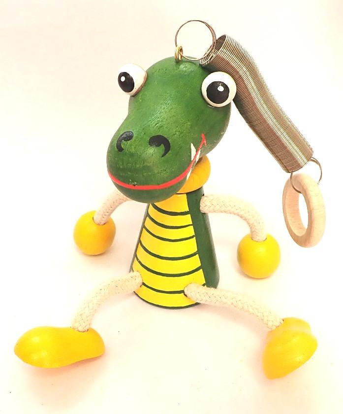 na-pruzine-krokodyl