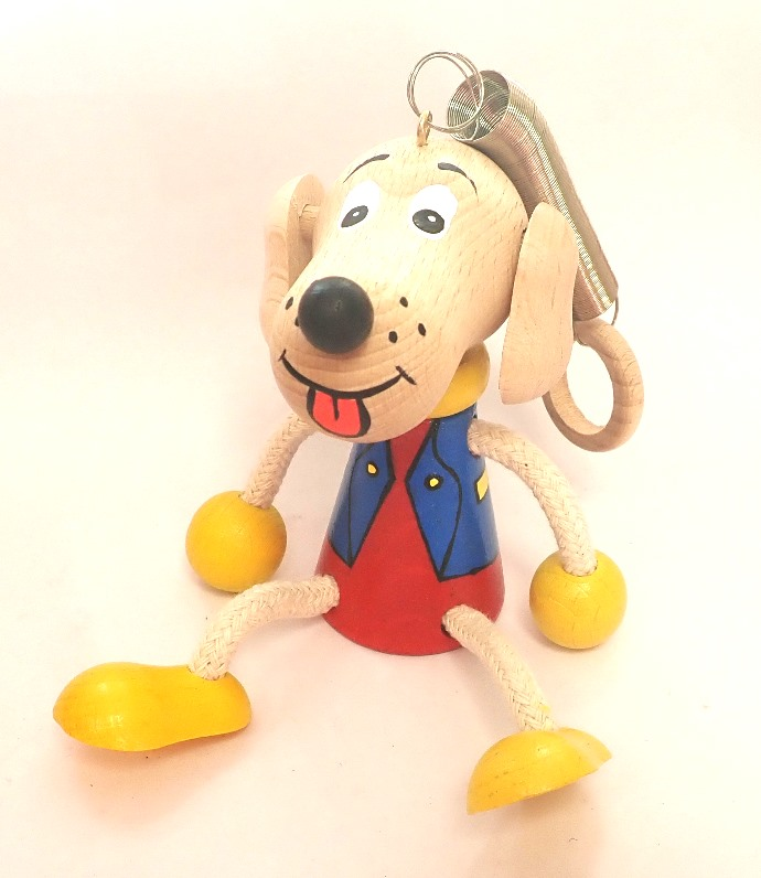 na-pruzine-pes-jezevcik