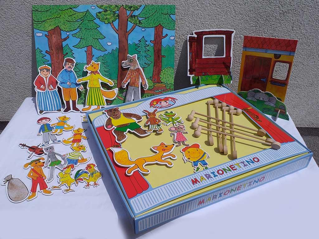 loutkove-divadlo-trojpohadka-budulinek-marionetino (2)