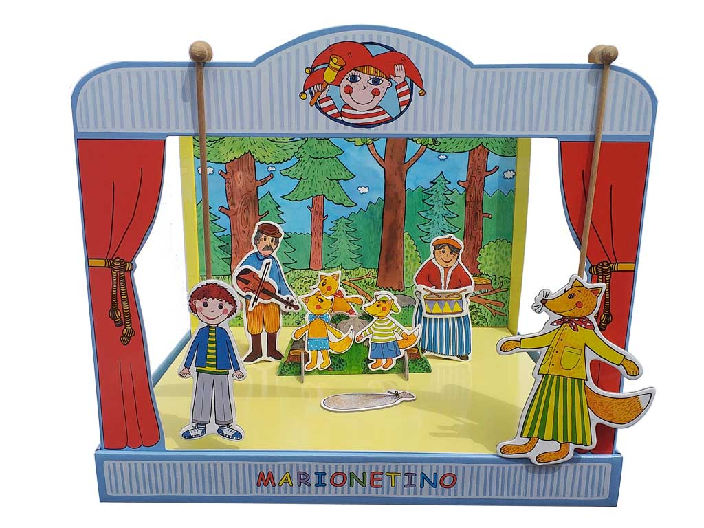 loutkove-divadlo-trojpohadka-budulinek-marionetino (25)