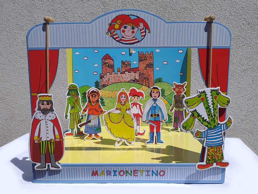 univerzalni-loutkove-divadlo-kasparek-marionetino (1)
