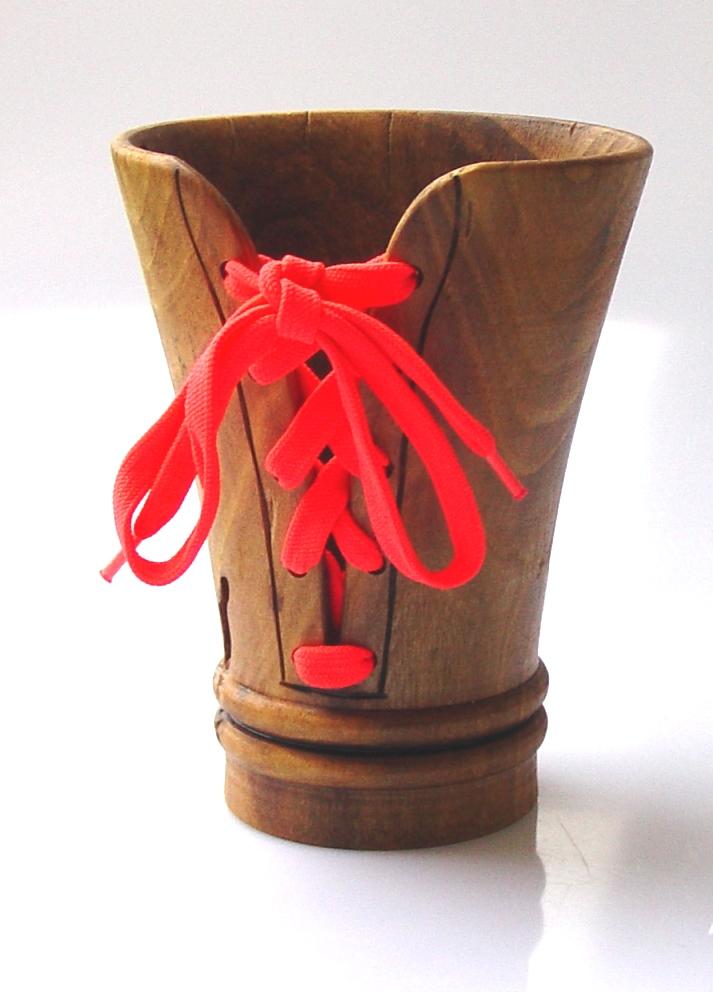 Wooden-vase-unique-21