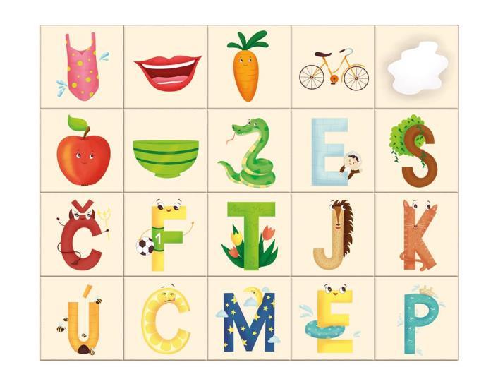 kosticky-abeceda