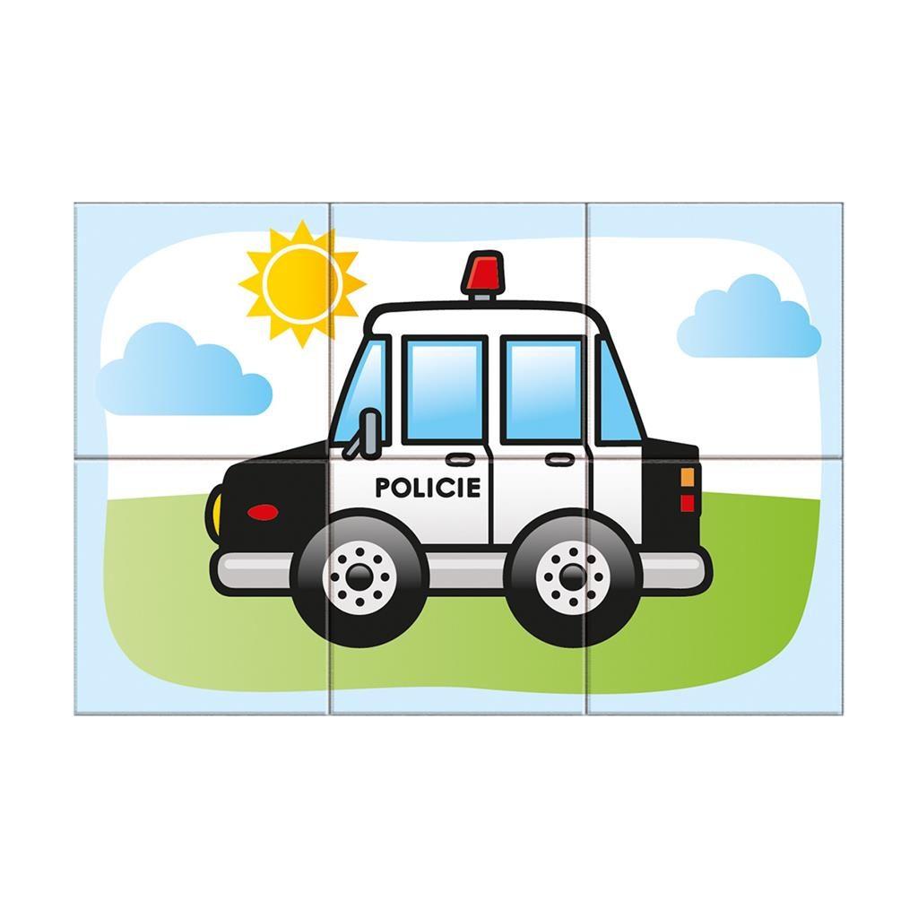 sklaadaci-kostky-policie