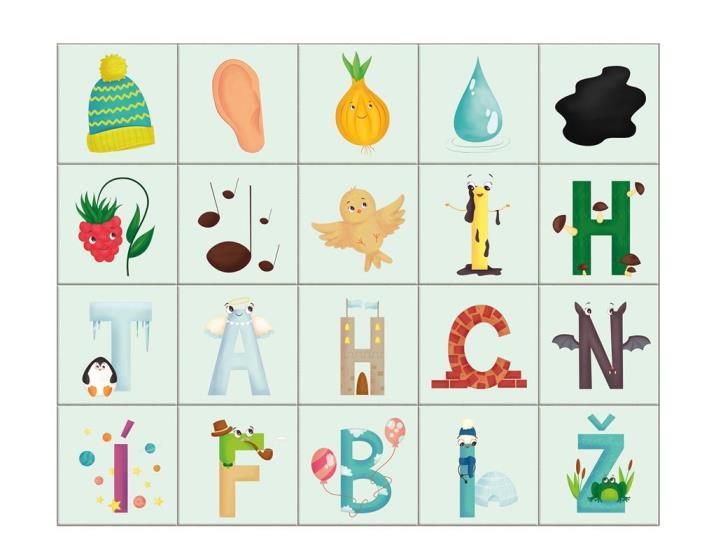skladaci-abeceda