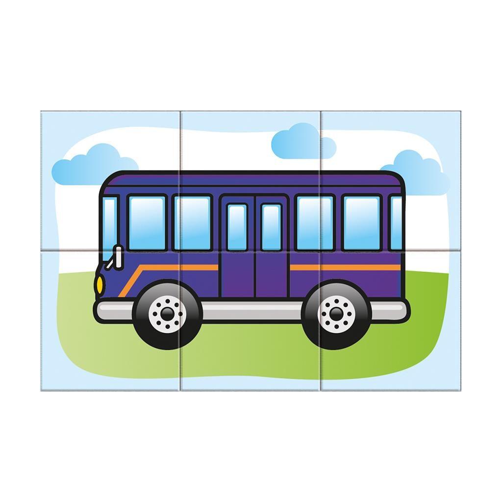 skladaci-autobus