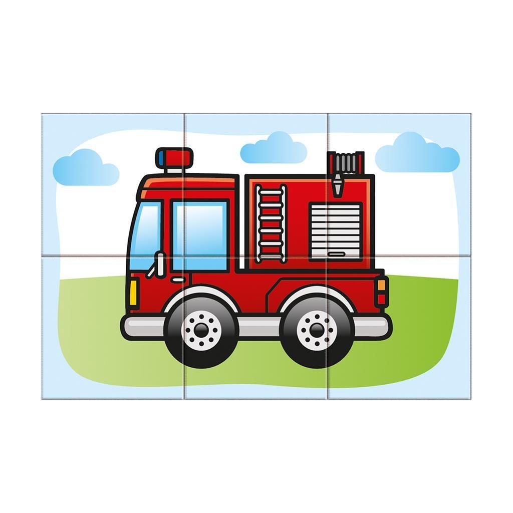 skladaci-kostky-hasici