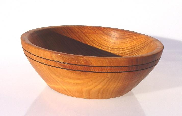 Holzprodukte-schlüssel-15