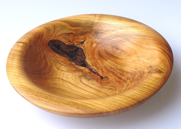 Holzprodukte-schlüssel-19