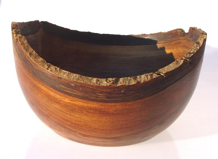 Holzprodukte-schlüssel-23