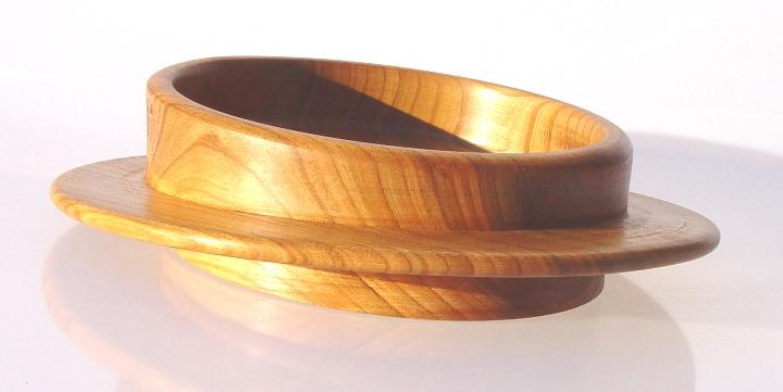 unique-product-wooden-bowl-17