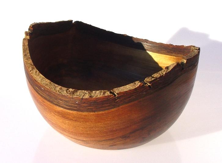 unique-product-wooden-bowl-23