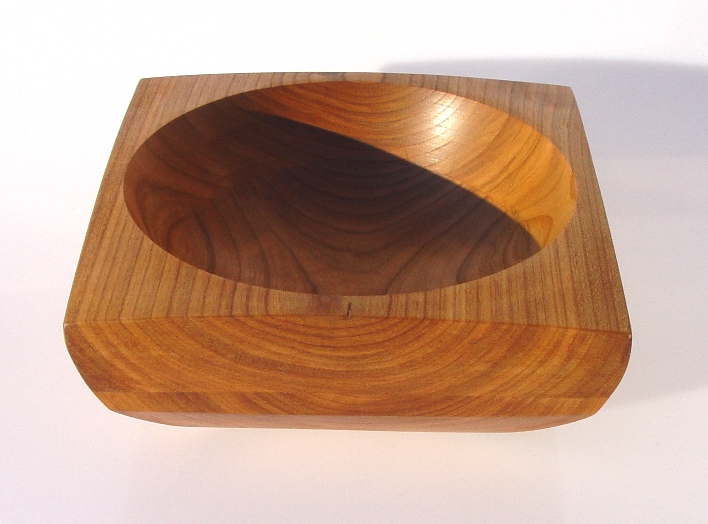 Holzprodukte-schlüssel-24