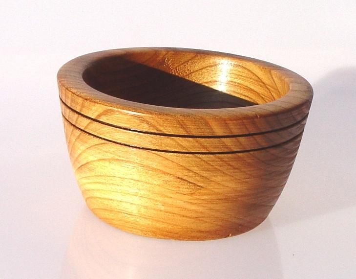 Holzprodukte-schlüssel-35