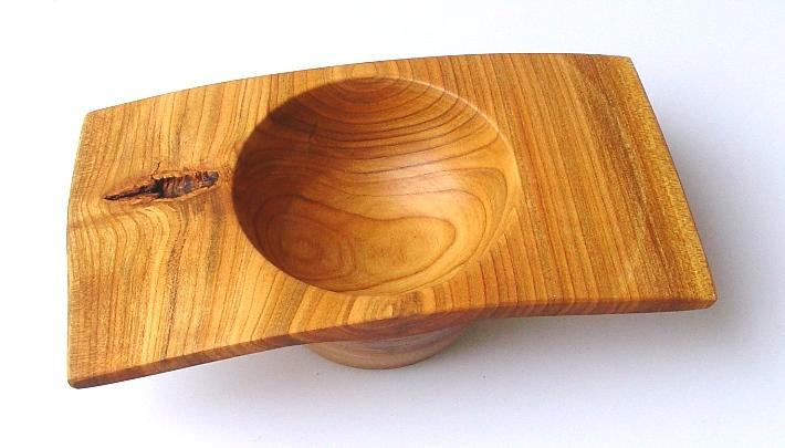 Holzprodukte-schlüssel-39