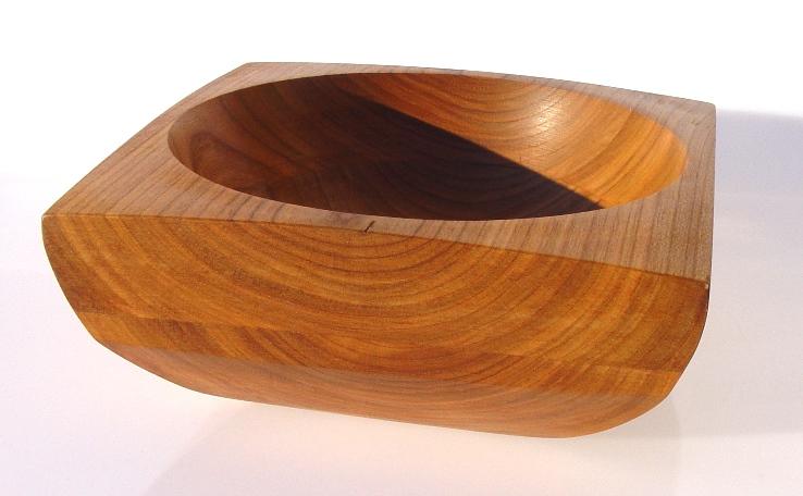 unique-product-wooden-bowl-24