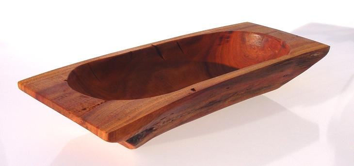 unique-product-wooden-bowl-28