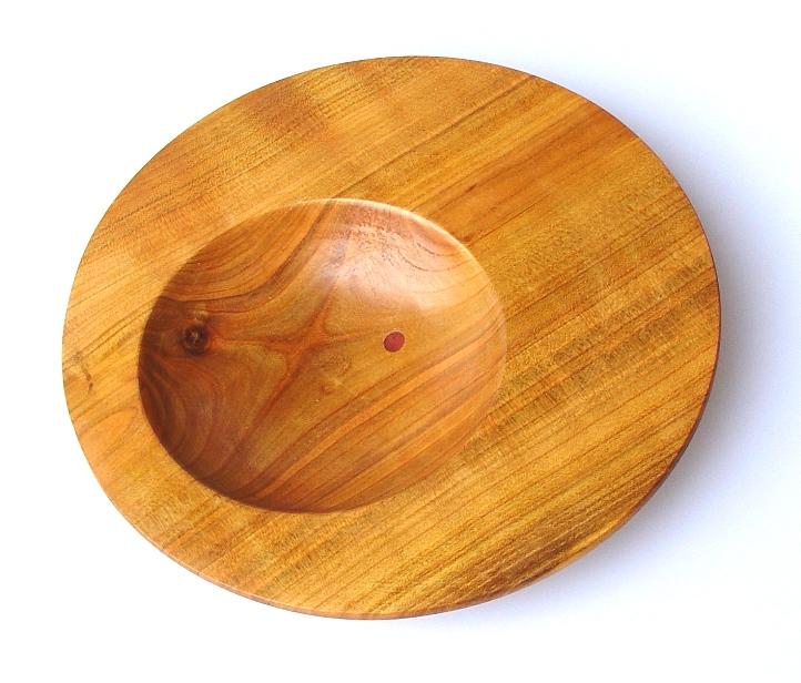 unique-product-wooden-bowl-30