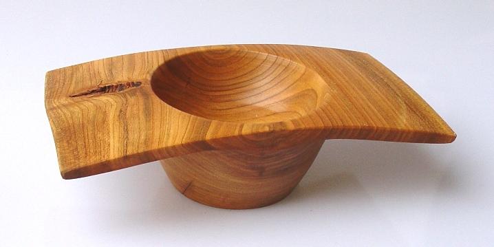 unique-product-wooden-bowl-39