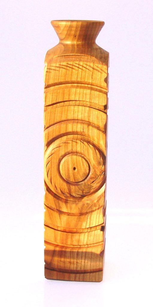 Wooden-vase-unique-48