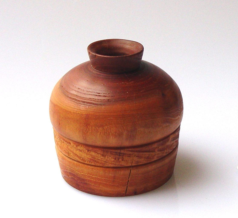 drevena-vaza-unikatni-44