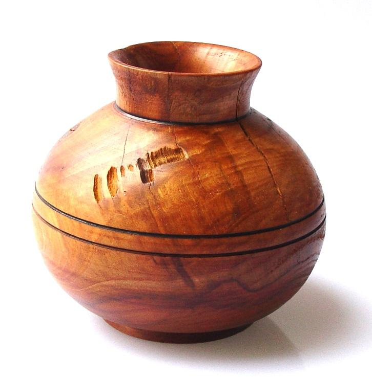 drevena-vaza-unikatni-45