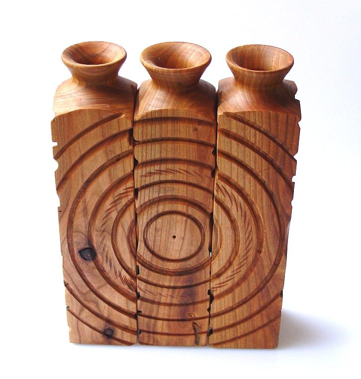 drevena-vaza-unikatni-47