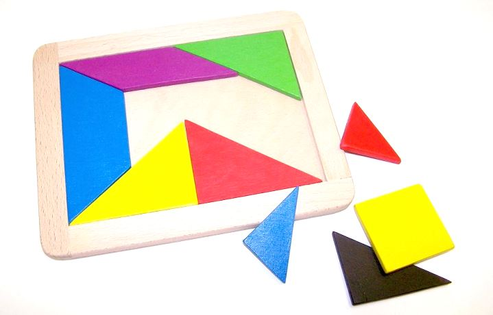 wooden-brainstorm-tangram