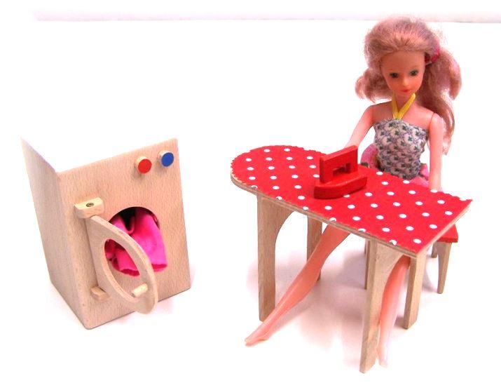 wooden-ironing-set-barbie