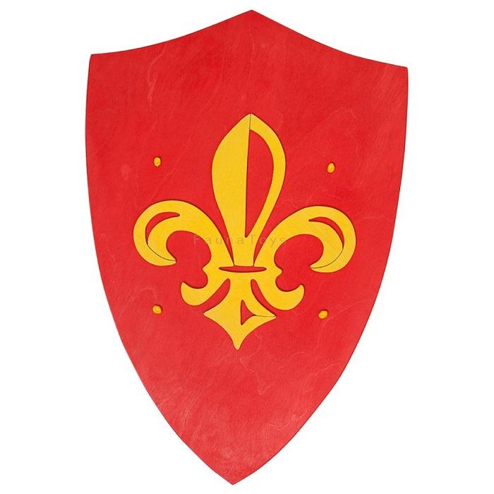 Stit Anjou