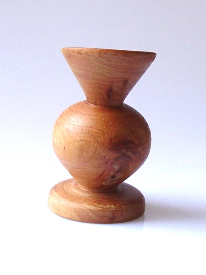 Wooden-vase-unique-52