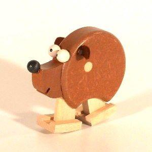 chodici-zviratko-medved